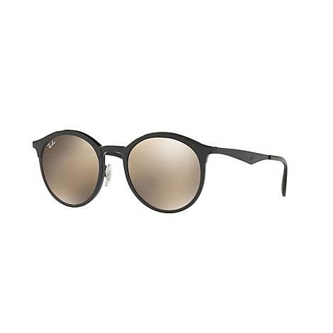 Round Sunglasses 0RB4277, ${color}