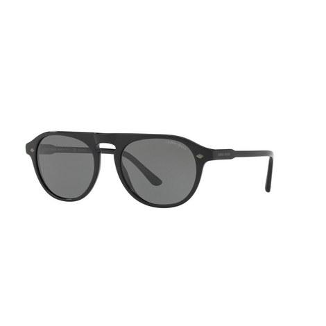 Phantos Sunglasses AR8096, ${color}