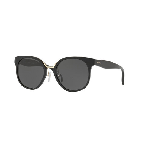Square Sunglasses PR 17TS, ${color}