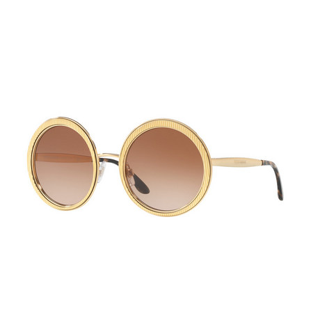 Phantos Sunglasses 0DG2179, ${color}