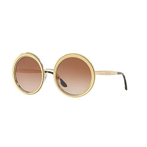Phantos Sunglasses 0DG2179, ${color}