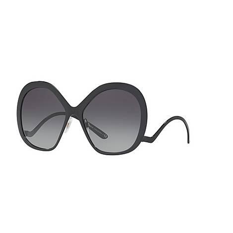 Round Sunglasses 0DG2180, ${color}