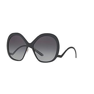 Round Sunglasses 0DG2180