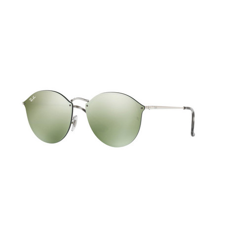 Phantos Sunglasses RB3574N, ${color}