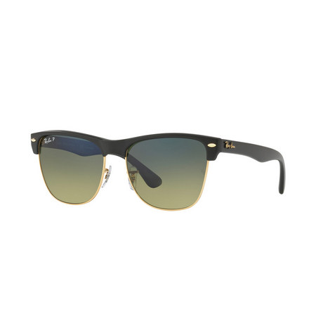 Half-Rim Sunglasses RB4175, ${color}