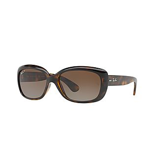 Jackie Ohh Sunglasses RB4101