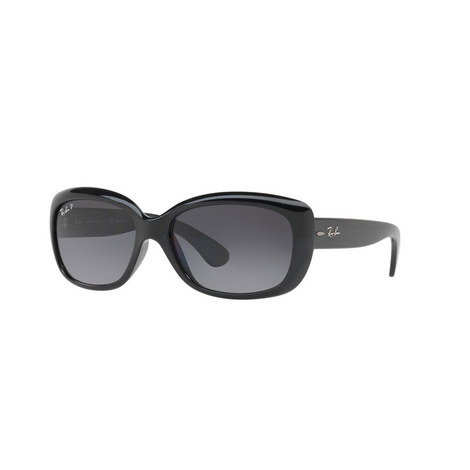 Jackie Ohh Sunglasses RB4101, ${color}