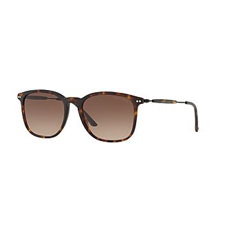 Square 0AR8098 Sunglasses