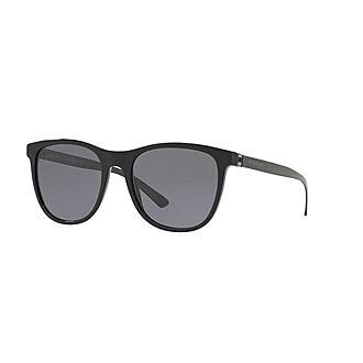 Square Sunglasses 0BV7031