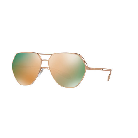 Pilot Sunglasses BV6098, ${color}
