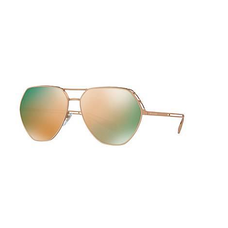 Pilot Sunglasses BV6098, ${color}