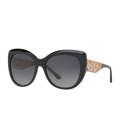 Butterfly Sunglasses BV8198B, ${color}