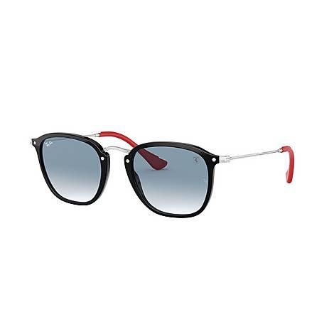 Square Sunglasses 0RB2448NM, ${color}