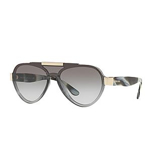 Pilot Sunglasses PR 01US