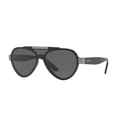 Pilot Sunglasses PR 01US, ${color}