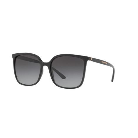 Square 0DG6112 Sunglasses, ${color}