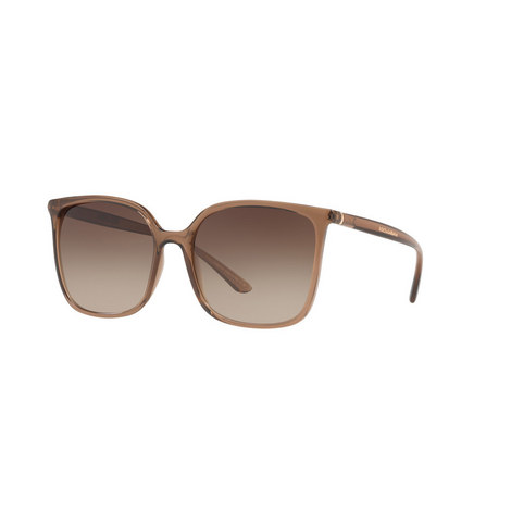 Square 0DG6112 Sunglasses, ${color}