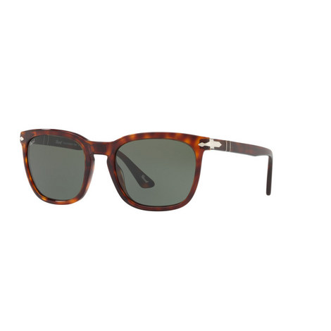 Square Sunglasses PO3193S, ${color}