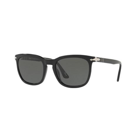 Square Sunglasses PO3193S, ${color}