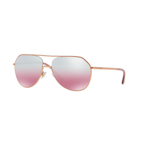 Pilot Sunglasses 0DG2191, ${color}