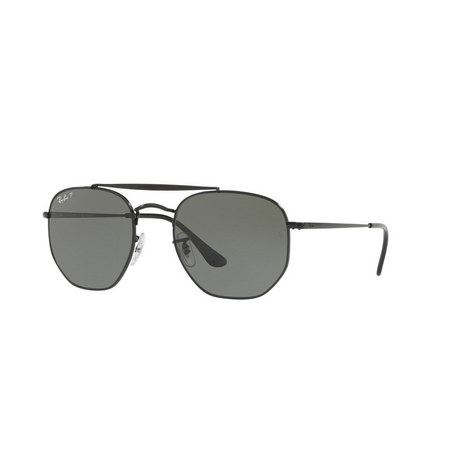 Aviator Sunglasses RB3648, ${color}