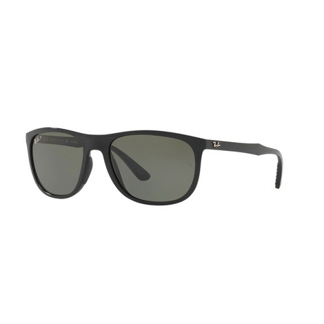 Square Sunglasses RB4291, ${color}