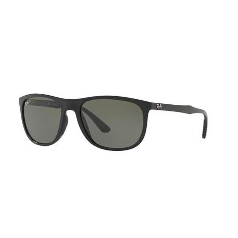 Square Sunglasses RB4291, ${color}
