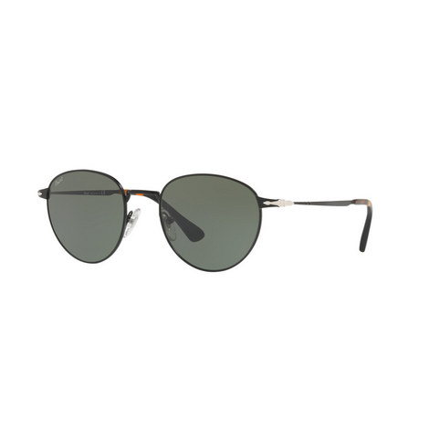 Phantos Sunglasses PO2445S, ${color}