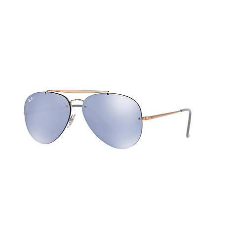 Aviator Sunglasses RB3584N, ${color}