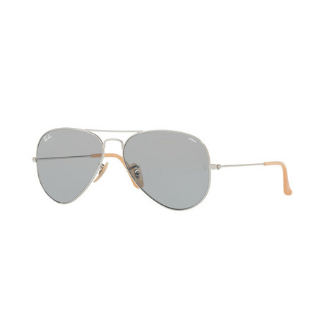 Aviator Sunglasses, ${color}