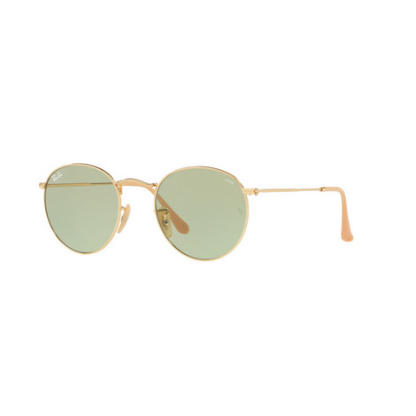 Phantos Round Sunglasses, ${color}