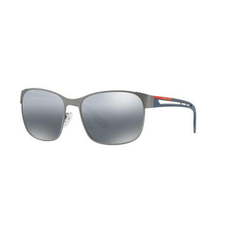 Pillow 0PS 52TS Sunglasses, ${color}
