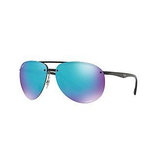 Pilot Sunglasses RB4293CH