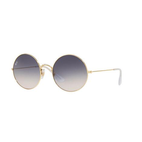 Round Sunglasses RB3592, ${color}