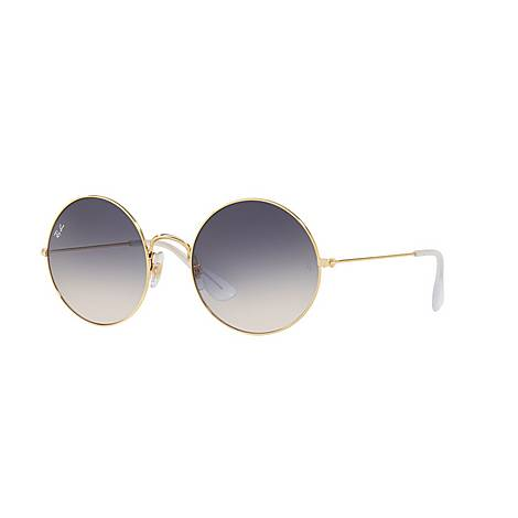 Round Sunglasses RB3592, ${color}