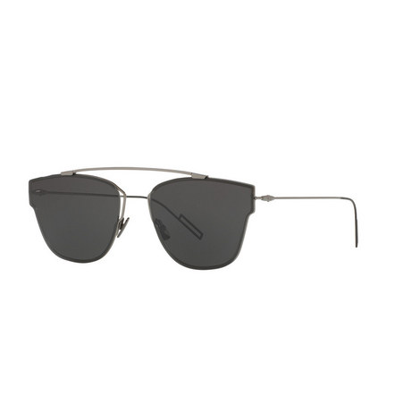 Aviator Sunglasses CD 0204S, ${color}
