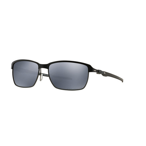 Radar Path Sunglasses OO9051, ${color}