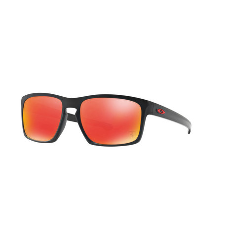 Rectangle Sunglasses OO9262, ${color}
