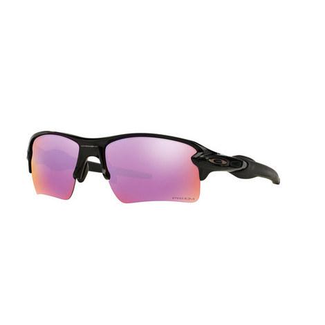 Flax 2.0 XL Sunglasses OO9188, ${color}