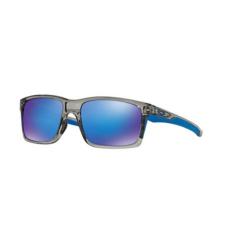 Mainlink Sunglasses OO9264, ${color}