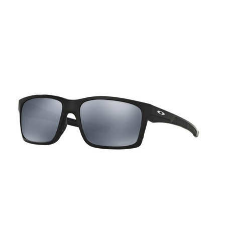 Mainlink Sunglasses OO9264, ${color}