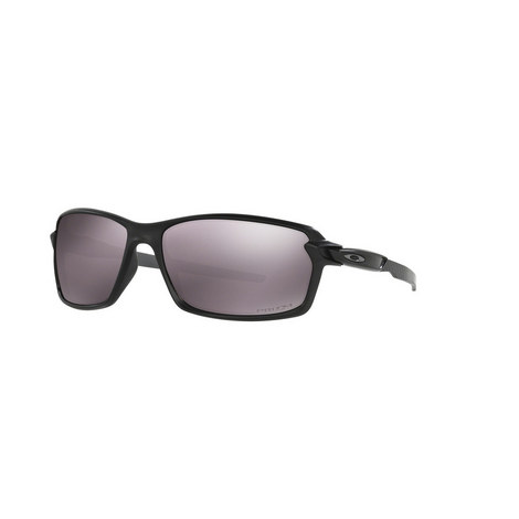 Rectangle Sunglasses OO9302, ${color}