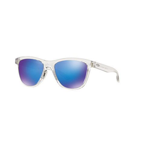 Moonlighter Sunglasses OO9320, ${color}
