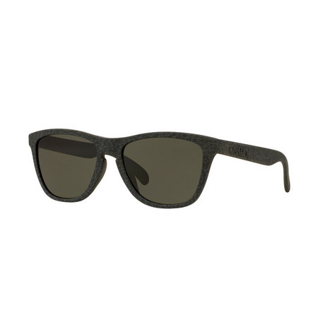 Square Sunglasses OO9013, ${color}
