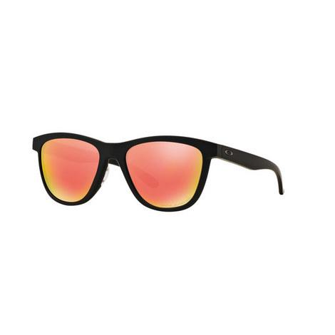 Polarised Moonlighter Sunglasses OO9320, ${color}