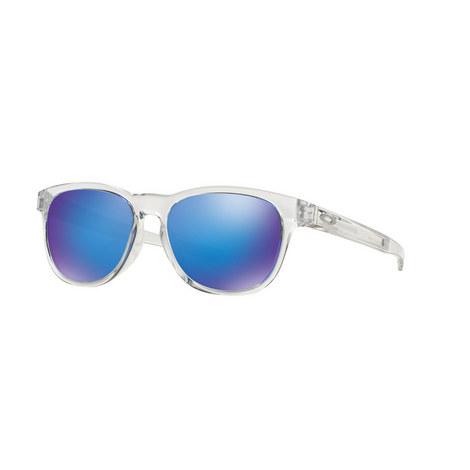 Rectangle Sunglasses OO9315, ${color}