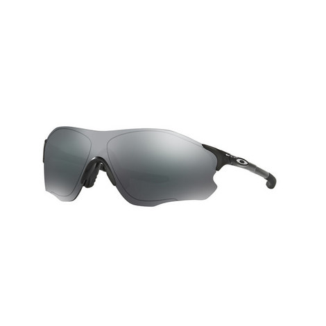 Evzero Path Prizm Sunglasses OO9308, ${color}