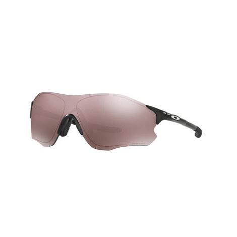 Evzero Path Prizm Sunglasses OO9310, ${color}