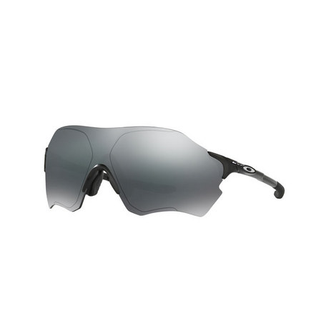Evzero Range Prizm Sunglasses OO9327, ${color}