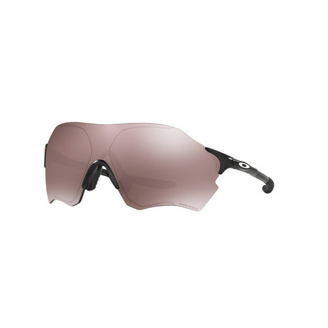 Evzero Range Prizm Sunglasses OO9327, ${color}